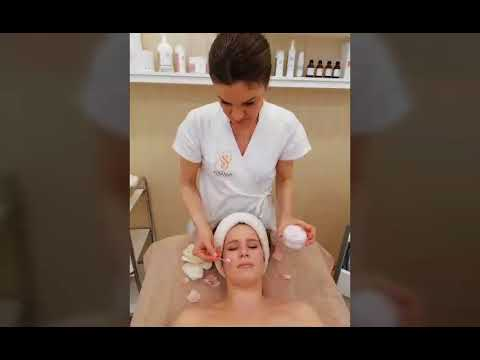 Decolorazione di pelle efficace