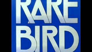 Rare Bird - Down on the floor