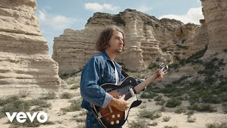 "Kevin Morby – ""Campfire"""