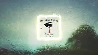 Frank Walker X Astrid S   Only When It Rains