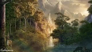 ︽ ↑◃Relaxing Celtic Music: Flute Music