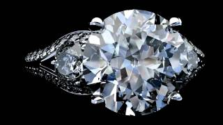 South Hills Jewelers Using provided video