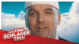 DJ Ötzi - Für immer jung (Offizielles Video)