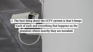 How to Monitor Each Activity With CCTV Installations?