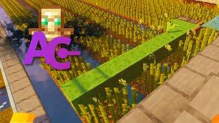 Viele Neue Farmen 🐍 Adventure Craft #03