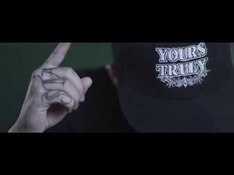 Phora - Reflections [Official Music Video]