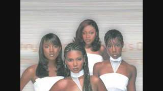 Destiny's Child- Hey Ladies