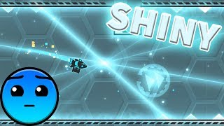 "ULTRA SHINY LEVEL - ""Brillance"" by Rapace [All Coins] 