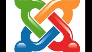 Exploit Upload Shell { Joomla } 2015 New - Seif Dz