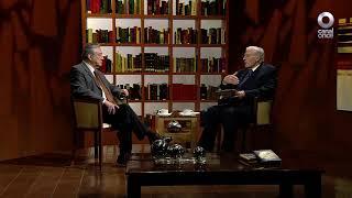 Sacro y Profano - Visita del Papa Francisco a Perú