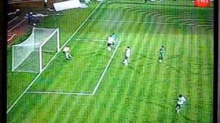 preview picture of video 'Deportes Ovalle eliminó a Colo Colo de la Copa Chile haciendo historia en nuestro país'