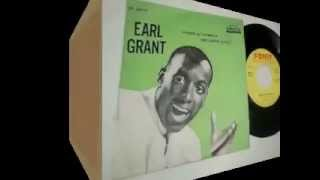 Earl Grant - House of Bamboo Classic!