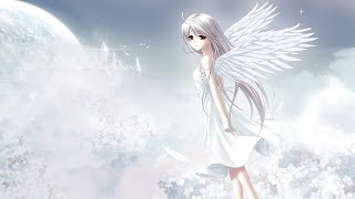 {439} Nightcore (April Sixth) – Dear Angel (with lyrics)