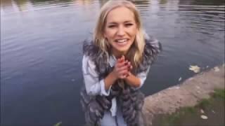 Новые ржачные приколы!!!Приколюха 2018 )))