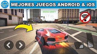 Juegos Android Multijugador Sin Internet Free Video Search Site