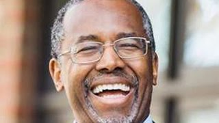 Pathological: Most Of Ben Carson's Life Is A Lie