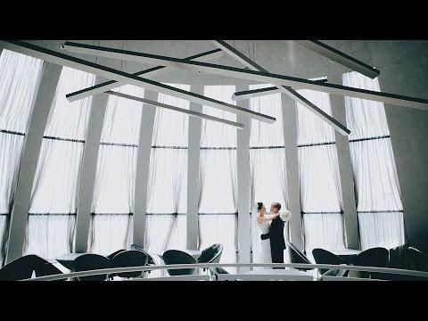 """Студія """"WedART"""", відео 9"""