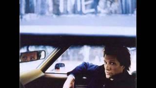 Bon Jovi - August 7, 4;15.  (Live)  wmv