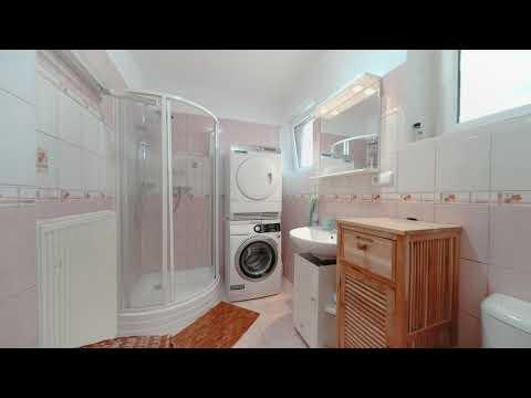 Prodej rodinného domu 147 m2 Markovická, Vrdy