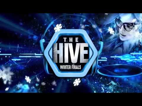 Get ready for the HIVE