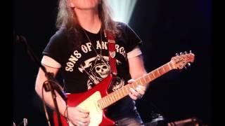 The Bogey Boys -Madison Blues (Live)