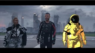 Don Diablo - Survive feat. Emeli Sandé & Gucci Mane | Official Video