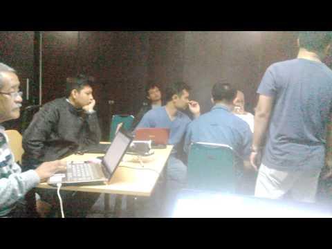 081906916961 SB1M - Belajar Bisnis Mandiri bersama komunitas SB1M sektor surabaya di BRI Tower