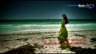 The Bedroom - Don't Cry (Akcent Style)