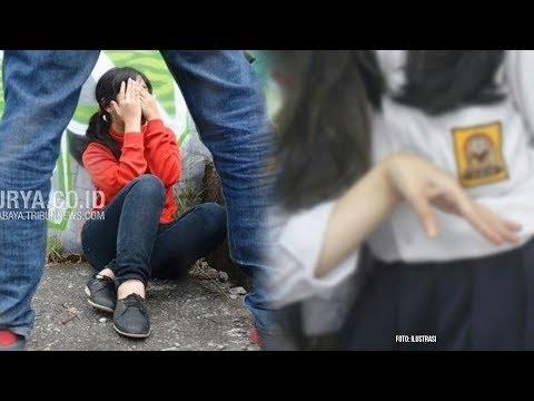 Puluhan Siswi SMP Jadi Korban Pria Mesum saat Pulang ...
