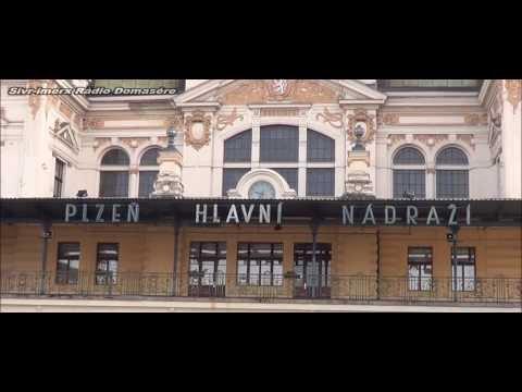 Dj emeverz - Dj emeverz Siwegenze falomi (official video HD)