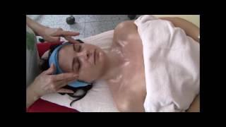 Digitální učební materiál, kosmetická masáž, 22.2.2013, SŠSaŘ Stochov
