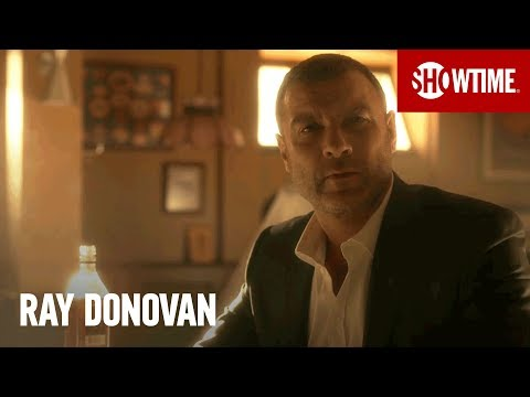 Ray Donovan 5.04 (Preview)