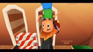 Игра Хулиганы на скейтах: Обзор игры за мальчика
