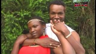 (Kalenjin)Mike Rotich-Best Combined Songs 2015(Official Video Music)