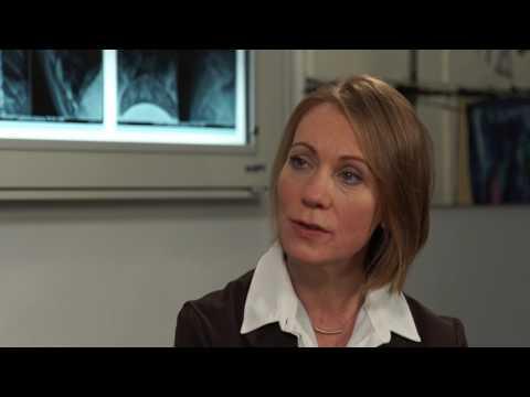 Injektionen für Rückenschmerzen und Lendenwirbelbruch