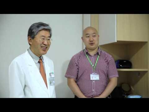Упражнения от простатита и аденомы видео