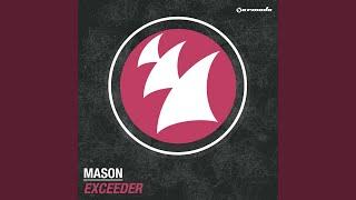 Exceeder (Tomcraft Remix)