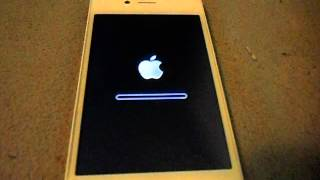 How To Reset Your IPhone 4 IPhone 4s Iphone 5s