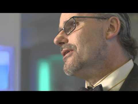 De patiënt en de digitale revolutie - Lucien Engelen
