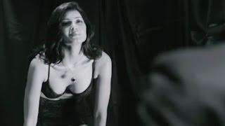 Karishma Tanna Strips For $exy Music Video - Khoya Khoya