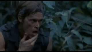 Creedence  Run Through The Jungle  Platoon