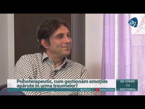 Human papillomavirus in head and neck cancer