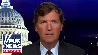 Tucker on the incredible popularity of Black Lives Matter