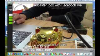 how to stream hdmi to facebook - Video hài mới full hd hay