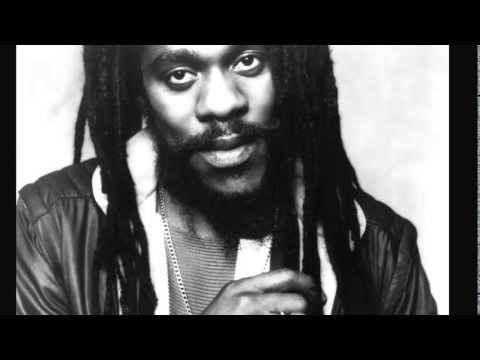 Dennis Brown – Stages In Life