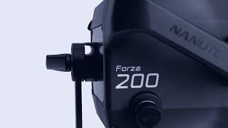Forza 200