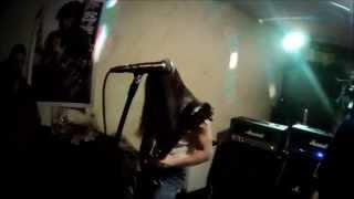 Video The Rebel Drive - The Rebel Drive