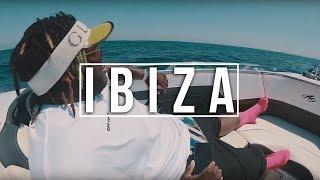 Sech - Ibiza (Recap)