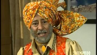 Jaswinder Bhalla : Chhankata 2007   Punjabi Comedy Play   Part 6 Of 8   Punjabi Comedy Scenes