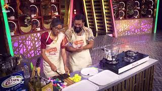 Cook With Comali – Vijay tv Show